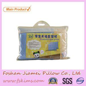 Children Natural Kapok Pillow