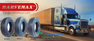 Heavy Duty Truck Tire pictures & photos