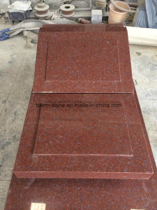 Bronze Granite Marble Memorial Stones Burial Markers Engraving Headstone Gravestone pictures & photos