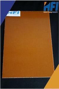 Phenolic Cotton Cloth Laminated Sheet PFCC202