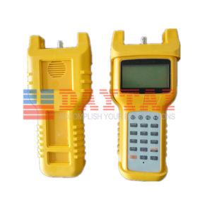 Good Performance CATV Analog Digital Signal Level Meter pictures & photos