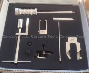 Diesel Workshop Tool Injector and Pump Dismantling Tool pictures & photos
