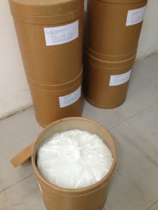 Buy Ferrous Gluconate CAS 299-29-6 From Leading Suppliers pictures & photos