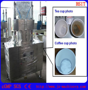 Coffee Cup for Aluminum Packing Machine (BS) pictures & photos