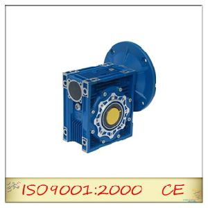 Nmrv30 Small Worm Gearbox