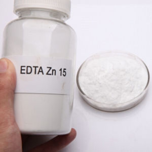 Buy EDTA-Znna2 CAS 14025-21-9 with High Quality at Factory Price pictures & photos