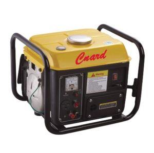 950 (650W) Portable Gasoline Generator