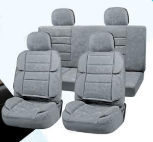 Car Seat Cover for All Country (BT 2081) pictures & photos