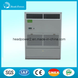 China Split AC Excellent Split Air Conditioning Package Unit pictures & photos
