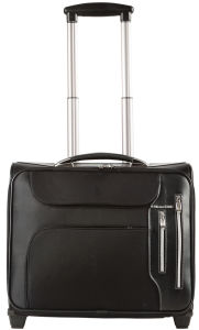 Large Suitcase Sizes Laptop Bag Luggage (ST7131) pictures & photos