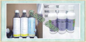 Pesticide Insecticide Cypermethrin (95% TC, 5%, 10% EC)