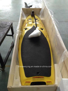 330cc Petrol Power Surfboard, New Style Jet Ski. Power Jetboarder pictures & photos