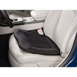 Cooling Seat Cushion