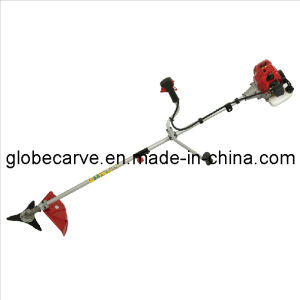 GGT8416 43CC Brush cutter pictures & photos