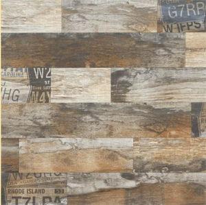 3D Inkjet Ceramic Tile Rustic Ceramic Floor Tile pictures & photos