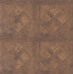 12.3mm HDF AC4 Wood Art Parquet Laminate Floor pictures & photos