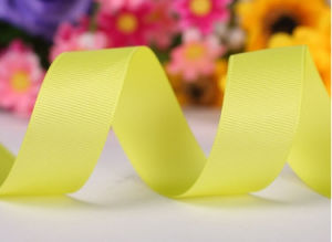 Grosgrain Ribbon 7073 pictures & photos