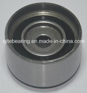 Belt Tensioner for Mazda, Ford OEM Fs01-12-730A Qt-6213