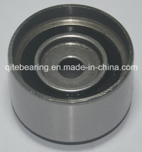 Belt Tensioner for Mazda, Ford OEM Fs01-12-730A Qt-6213 pictures & photos