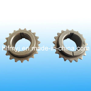 Sintered Sprocket for Auto Transmission pictures & photos