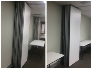School Movable Partition Walls for Classroom Division pictures & photos
