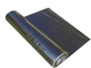 Self-Adhesive Bitumen Waterproof Membrane pictures & photos