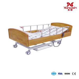 Electric Hospital Care Bed (YXZ-C-005)