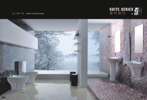 Sanitary Suite (011)