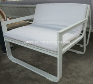 All Weather Garden Outdoor Patio Furniture pictures & photos