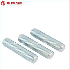 Threaded Bars (A193-B7/B7M/A320-L7/L7M) pictures & photos