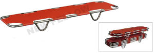 Transfer Stretcher for Wounded People (NF-F10)