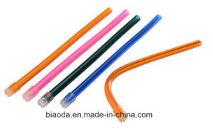 Disposable Dental Saliva Ejectors Ce Approved pictures & photos