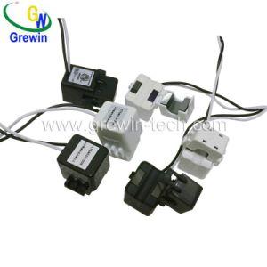 Safer Split Current Transformer (GWCTSA) , Miniature Transformer pictures & photos