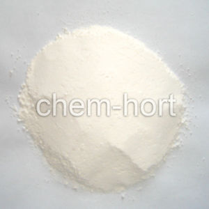 White Polyaluminium Chloride for Paper Sizing & Cosmetics Industry pictures & photos
