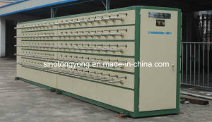 Tape Winding Machine (SJ-ST series) pictures & photos