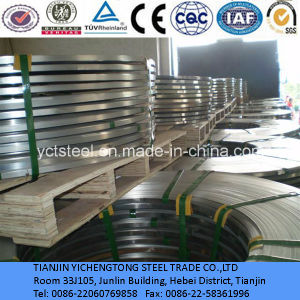 Ba Surface Stainless Steel Coil pictures & photos