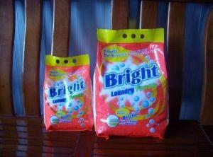 Superior Detergent Powder pictures & photos