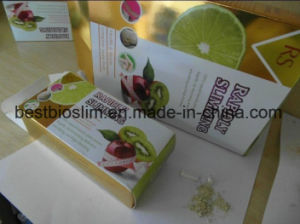 Abdomen Smoothing Slimming Diet Pills Weight Loss Capsules pictures & photos