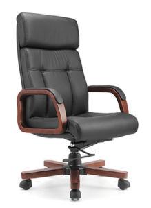 High Back Office Chair Op-A017