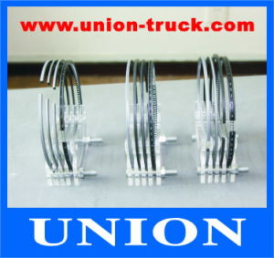 Engine Accessories Hino K13c Piston Ring Kit