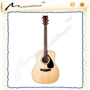 Professional 41 Inch Musicalcase Wood Classical Guitar pictures & photos