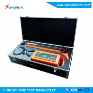 Sxgx Underground Pipe Cable Faults Detector