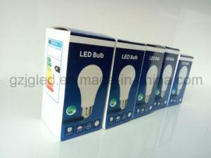 12W Energy Saving LED Bulb Lighting E27 E26 B22 with 3000k 4000k 5000k 6000k pictures & photos