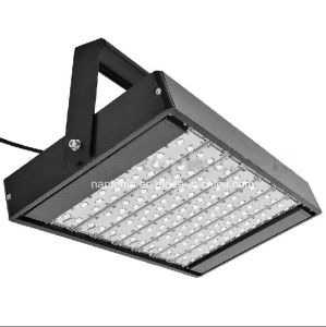 Nantonin 180W LED Bridge Light