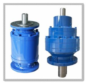Bonfiglioli Planetary Gearbox 300 Series pictures & photos