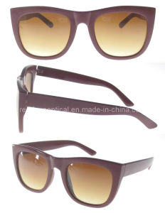 Sunglasses, Promotion Sunglasses, Custom Sunglasses (SP693013) pictures & photos