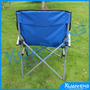 High Quality Outdoor Foldable Beach Chair pictures & photos
