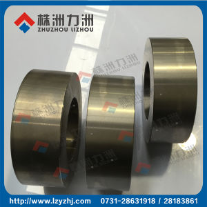 Customized Tungsten Carbide Precision Rings with Good Quality pictures & photos