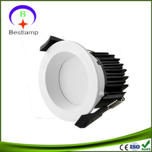 High Bright LED COB Ceiling Light with CE Approval pictures & photos