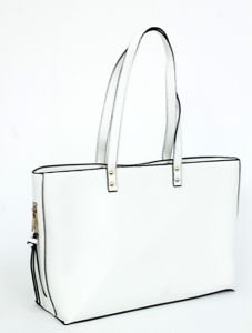 Fashionable Best Handbags Messenger Bag Trendy Handbags pictures & photos